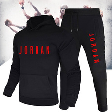 joggingpant, hooded, pullover hoodie, men clothing