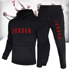 joggingpant, hooded, pullover hoodie, men clothing
