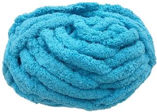 Polyester, blendedcotton, Knitting, Home