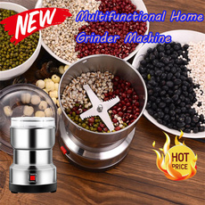 coffeebeansmillingmachine, grindercoffee, Electric, coffeegrindermachine
