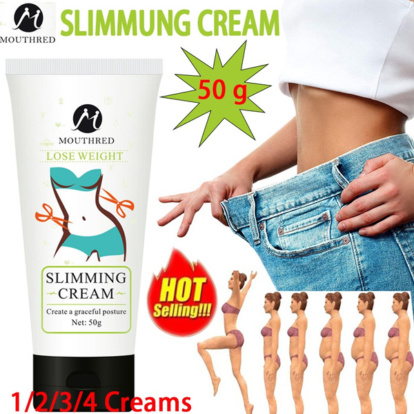 loseweightforwomen, armslimming, Muscle, loseweight