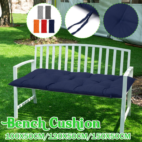benchcushion, Garden, homeseatmat, Patio Furniture & Accessories