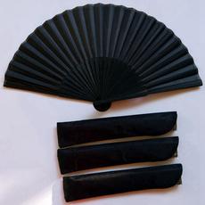 foldingfan, pocketfan, bamboofan, Chinese