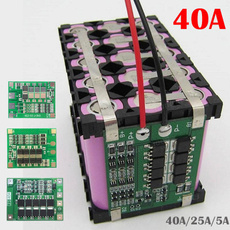 lithium18650battery, protectioncircuitboard, protectionboard, Battery