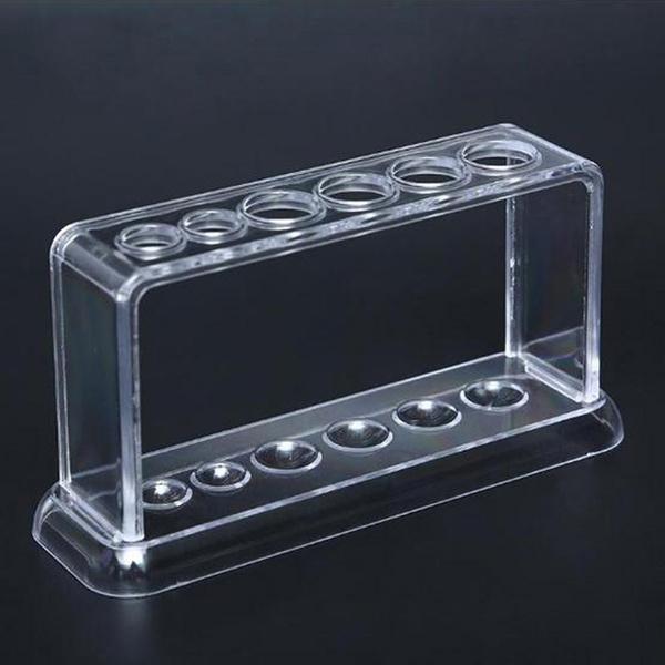 glasstube, healthcareaccessorie, Shelf, testtuberack