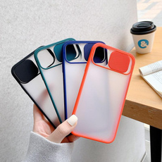 iphone12, iphone12procase, Food, Photography