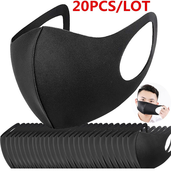 antidustmask, Outdoor, Face Mask, Masks