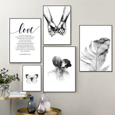 Pictures, Decor, art, Home