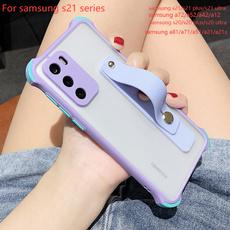 case, samsungs21ultracase, samsunggalaxys21ultra, Samsung
