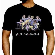 ouranhighschoolhostclub, Fashion, Cotton Shirt, Shirt