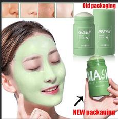 greenteamask, beautymask, Green Tea, cleanfacemask