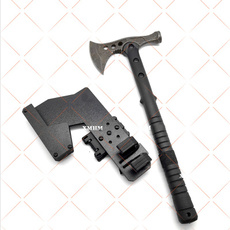 Steel, Mountain, Outdoor, coldweapon