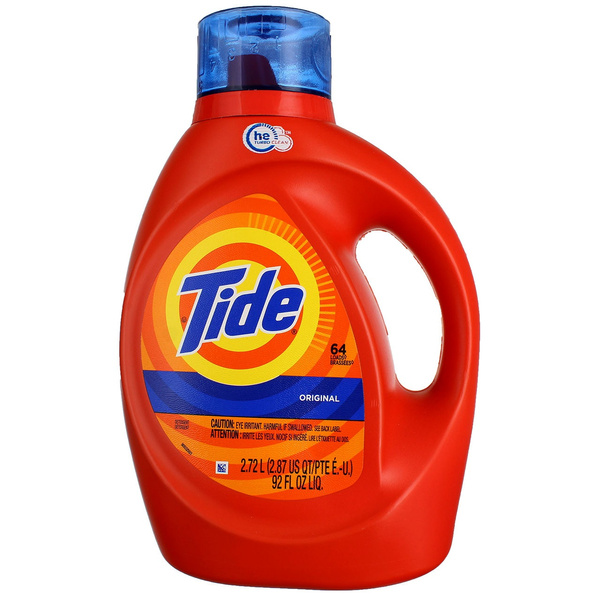laundrysupplie, Household, Laundry, laundrydetergent
