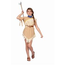 kidscostume, girlscostume, Medium, Costume
