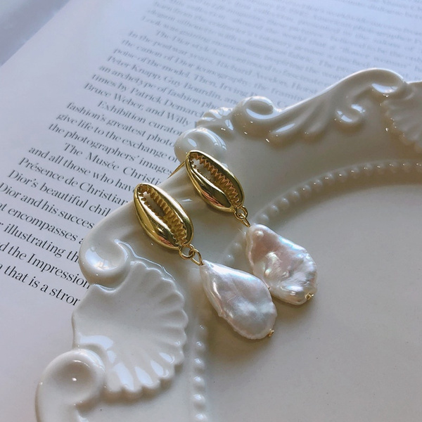 Sterling, Jewelry, for, Earring