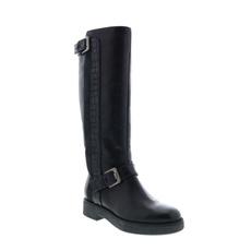mediumbm, d949td0436yc9999, leather, Boots