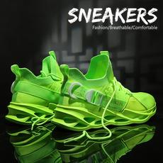 Sneakers, Plus Size, Casual Sneakers, flyknitrunningshoe