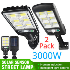 walllight, lights, Remote, Waterproof