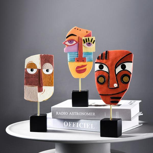 Craft Supplies, Home Supplies, art, Home Decor