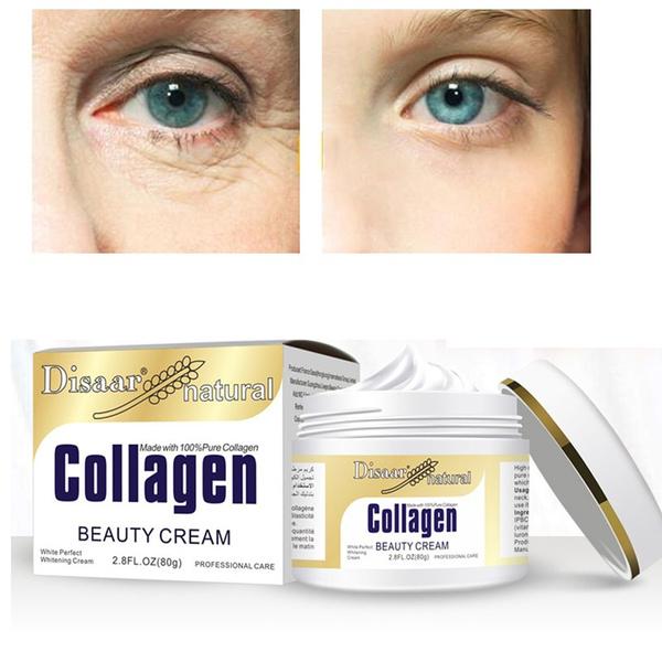 collagen, Face, Moisturizing, anti