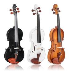 violintuner, violinaccessorie, violinconductor, violinbow
