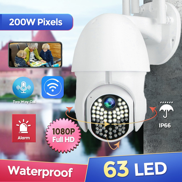 Webcams, Outdoor, onvifcamera, cloudcamera