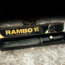tacticalstraightknife, handmadeknife, thejungleknive, dagger