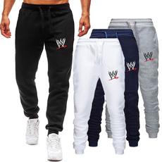 joggingpant, trousers, Men's Fashion, Casual pants