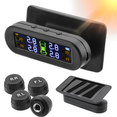 tirepressuremonitoringsystem, Monitors, tirepressuresensorforjeep, Cars