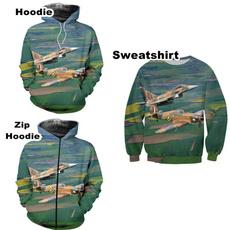 3D hoodies, Fashion, funnyfashion, #fashion #tshirt