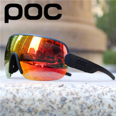 Mountain, uv400, men sunglasses, Cycling
