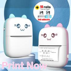 Mini, Printers, usb, printersaccessorie