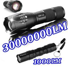 Flashlight, flashlight6led, Torch, led