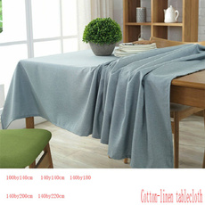 Design, Holiday, cottonlinentablecloth, Wedding