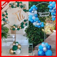 decoration, Decor, Home, balloonsupport