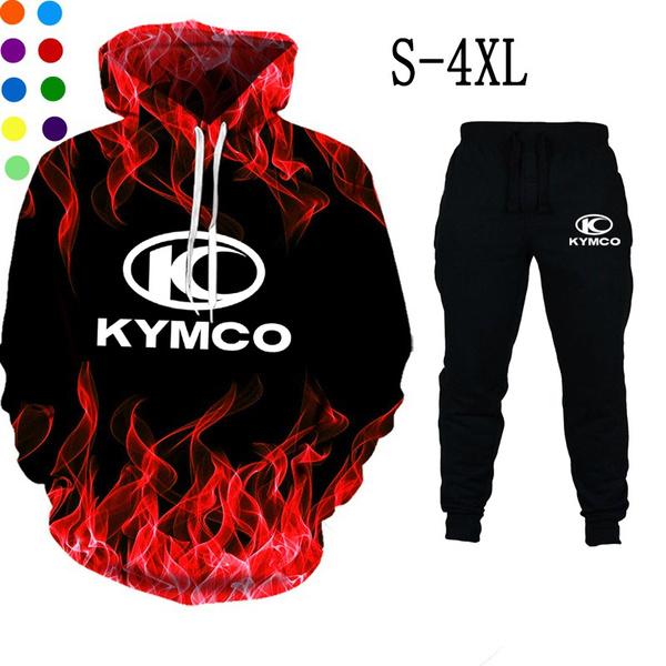 3D hoodies, printhoodie, Fashion, Sleeve