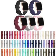 applewatchband40mm, Bracelet, Fashion Accessory, Fashion