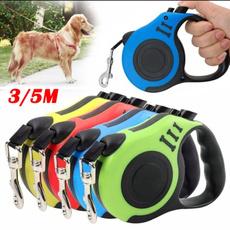 dogwalkingrope, Medium, dogchain, Pets