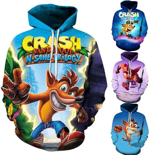 hoodiesforgril, boyshoodie, casual3dhoodie, hoodiesforboy