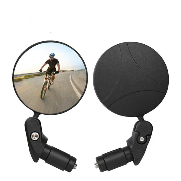 bikeaccessorie, rearvisionmirror, Bicycle, Sports & Outdoors