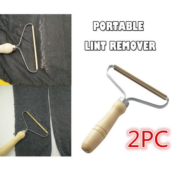 portable, epilatortool, lintshaver, Tool