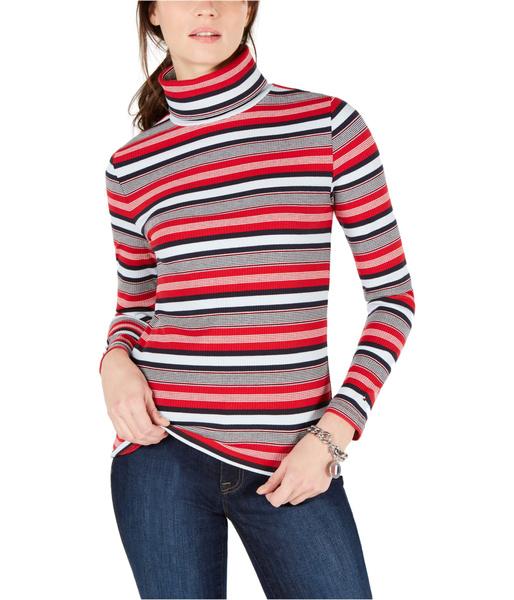 blouse, Fashion, ribbed, Modern