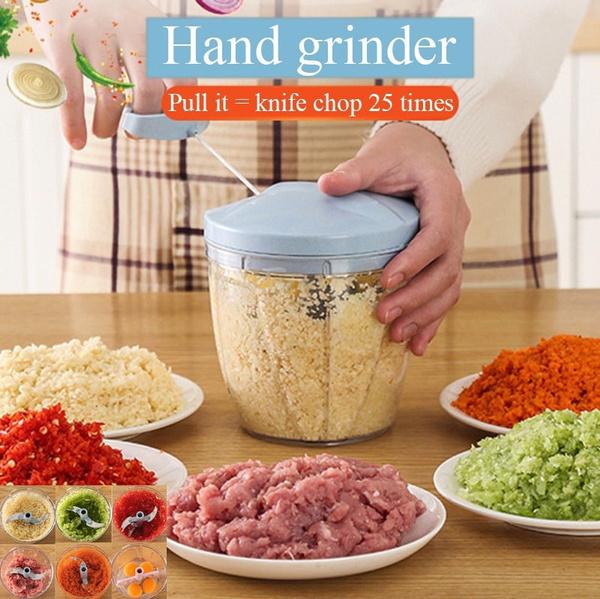 cutter, Meat, meatgrinder, spiral