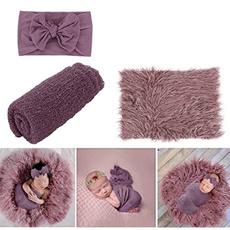 babychristmasclothe, Toddler, babyphotographyclothe, purple