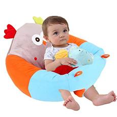 Head, safetyseat, babyplushsofa, Sofas
