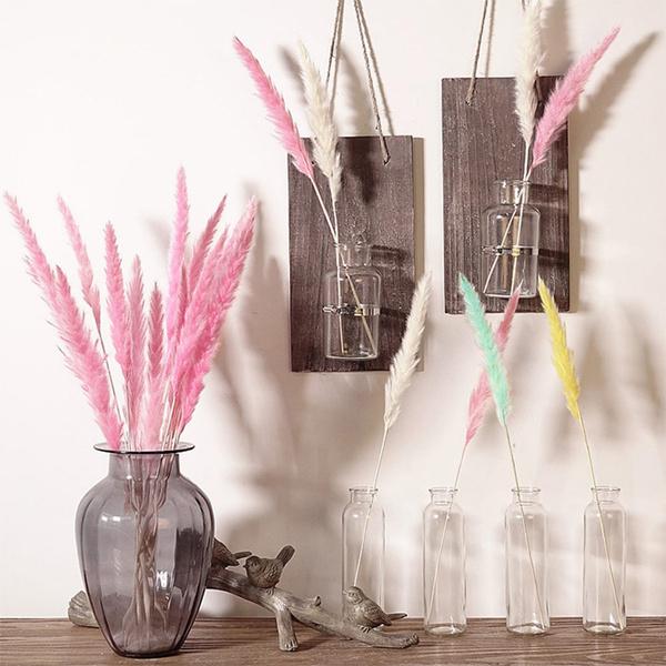 Home & Kitchen, phragmitescommuni, Home Decor, Bouquet