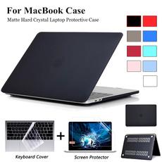 macbook2020air, case, macbookpro12, macbookpro13