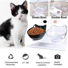 cute, dogsbowl, petsstuff, 15tilted