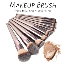 Makeup Tools, Eye Shadow, eyeshadow brush, eye