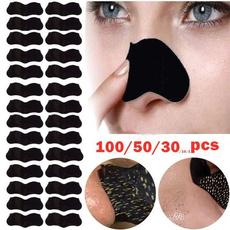 Skincare, clearblackhead, Beauty, nasalmembrane
